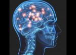 Подборка полезного видео по теме: Что такое рак головного мозга, его первые симптомы и проявления, диагностика и лечение