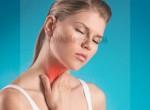 Полезное видео: Первые симптомы и проявления рака горла и как определить болезнь в домашних условиях