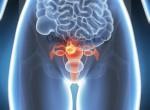Видео: Что такое рак мочевого пузыря и как ним можно заразиться? Диагностика и лечение рака мочевого пузыря
