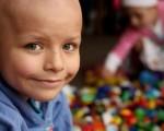 Рак поджелудочной железы у детей