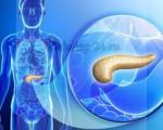 Рак поджелудочной железы — симптомы и проявления, стадии, диагностика, лечение и прогноз жизни для пациентов