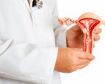 Хирургический метод лечения рака шейки матки