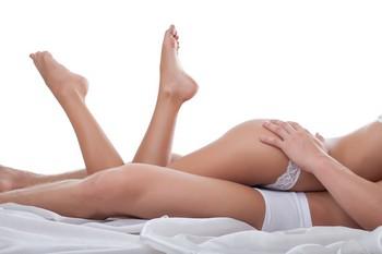 HPV 16 передается половым путем
