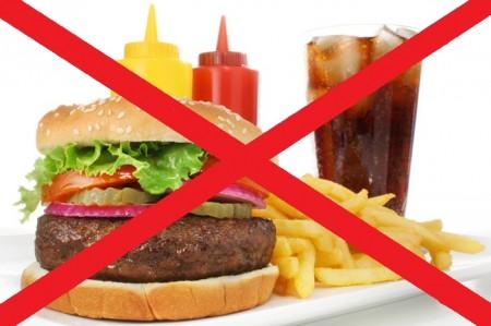 Правильное сочетание белков жиров и углеводов для похудения