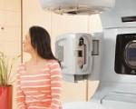 Лучевая терапия при раке шейки матки