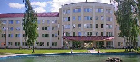 Барановичская районная поликлиника регистратура