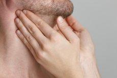 Рак щитовидной железы: стадии