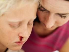 Рак крови: симптомы и признаки