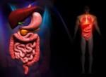 Рак пищевода: фото