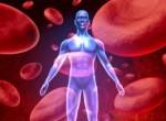 Рак крови: фото
