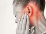 Рак уха — фото