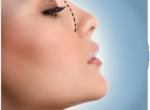 Рак носа: фото