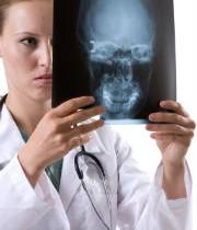 Рак языка: лечение