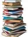 Книги и учебники по онкологии