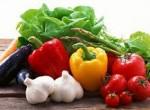 Еда против рака желудка