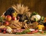 Питание и диета при при раке кишечника: что можно, что нельзя, меню и рецепты