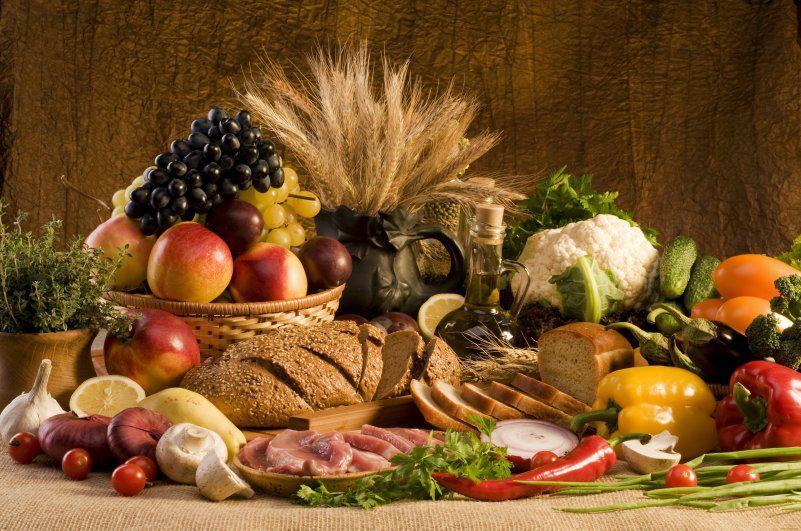 Полезное питание при раке кишечника