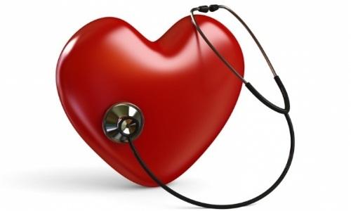 Как определить рак сердца?