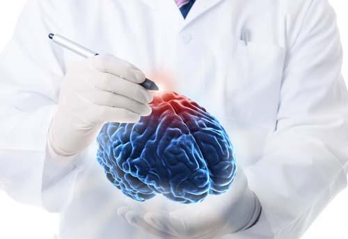 Описторхоз у взрослых симптомы и лечение видео