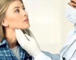 Новый метод диагностики рака щитовидной железы в Израиле
