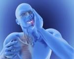 Фотографии рака челюсти и полости рта