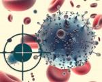 Химиотерапия при раке печени