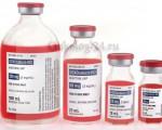 Доксорубицин (Doxorubicin)