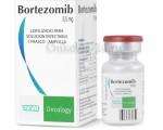Бортезомиб (Борамилан)