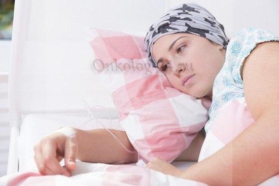 Khimioterapiya pri rake podzheludochnoy zhelezy