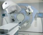 Лучевая терапия при раке поджелудочной железы