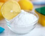 Лечение рака поджелудочной железы содой