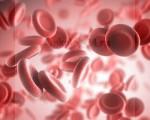 Эссенциальная тромбоцитемия, что это за болезнь и насколько она опасна для жизни?