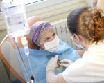 Химиотерапия при лейкозе (лейкемии), в чем польза химиолечения и какие последствия оно несет?