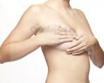 Аденома молочной железы — симптомы и лечение