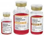 Идарубицин (Idarubicin) — инструкция по применению, цена и аналоги
