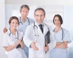 Лечение рака щитовидной железы в Германии