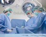 Биопсия легких, как делают, показания, виды и расшифровка анализа, пункция легких при раке и саркоидозе