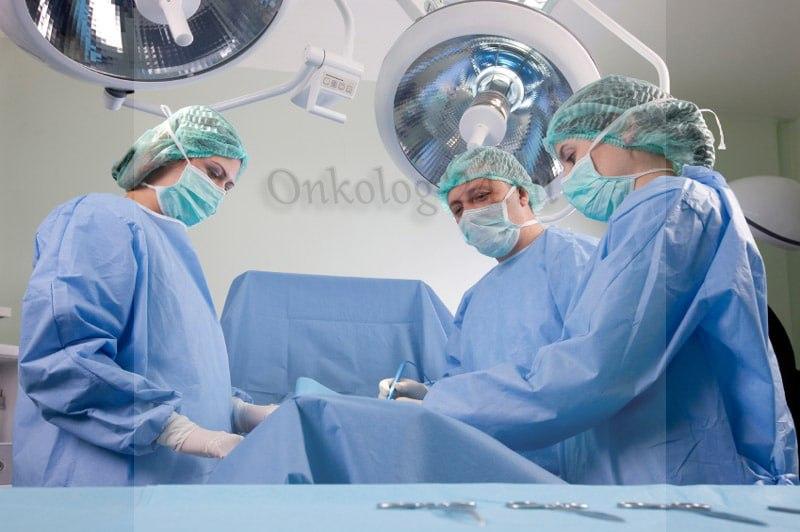 biopsiya legkikh