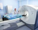 Ранняя диагностика рака предстательной железы: ПЭТ/КТ с галлием