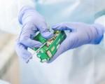 Трепан-биопсия: показания, проведение, результат исследования