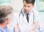 Видео: Аденома простаты — как проявляется и какие методы лечения применяют при аденоме предстательной железы?