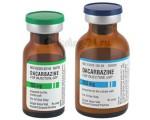 Дакарбазин (Dacarbazine) — полная инструкция по применению, цена, аналоги