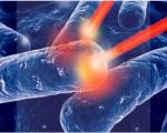 Фотодинамическая терапия в онкологии, когда применяется и какая эффективность ФДТ?