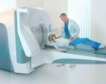 Гамма-нож: показания, как проводится лечение, эффективность и отзывы о процедуре