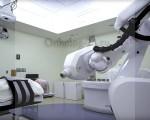 Система Кибер-нож в онкологии