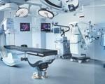 Лучевая терапия при раке (онкологии) — схемы, курсы и дозы облучения, побочные эффекты и стоимость процедуры