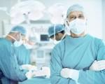 Операция при раке, удаление опухолей в онкологии