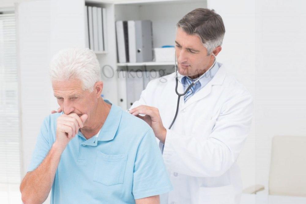 pokazaniya k operatsii pri rake
