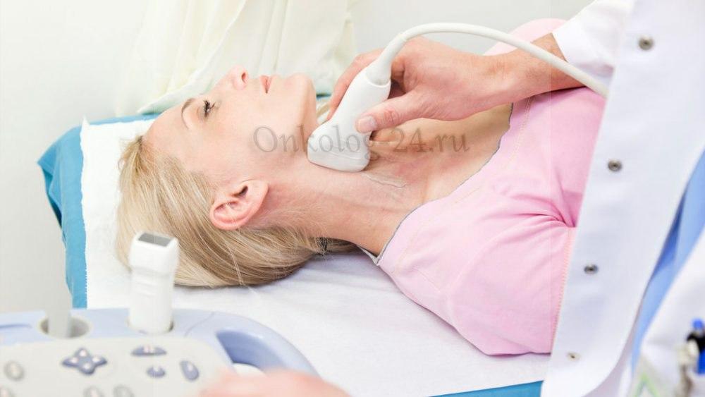 diagnostika opukholey v glotke
