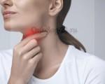 Киста в горле — опасна ли она, как проявляется, медикаментозное и оперативное лечение, удаление кисты гортани